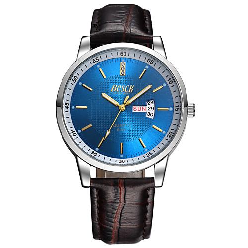 Подарочные часы bosch