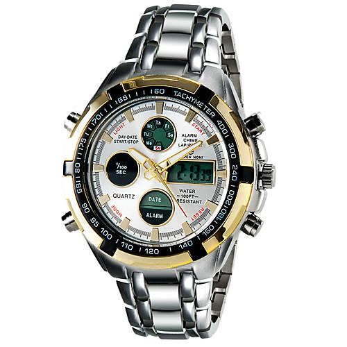 Сколько стоят женские французские часы
