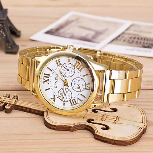Часы женские в Калининграде Сравнить цены, купить