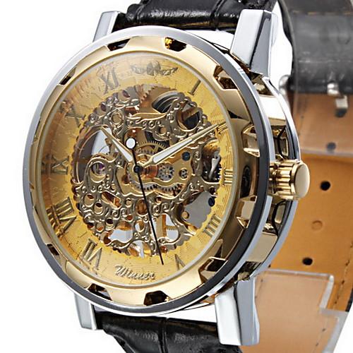 Наручные часы скелетоны Оригиналы Выгодные цены