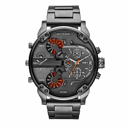 Diesel часы высокого качества с футляром купить в