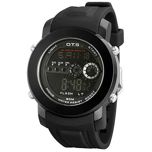 Ваши наручные часы предназначены для повседневного использования в целях определения текущего времени в часах, минутах и секундах или измерения отдельных интервалов времени (в зависимости от установленного механизма).