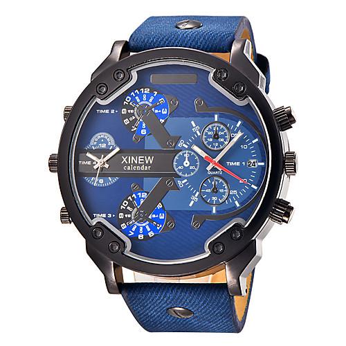 Недорогие кварцевые часы