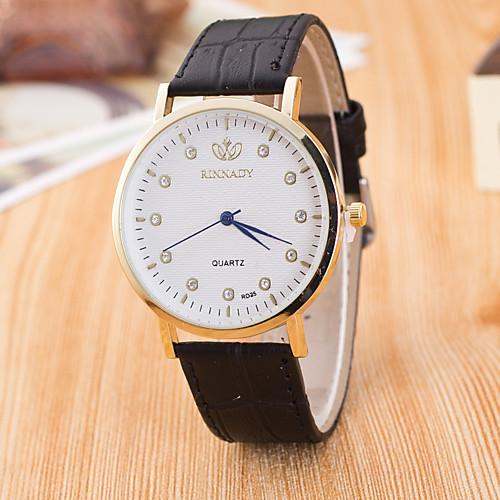 Какие часы носит президент РФ Владимир Путин?