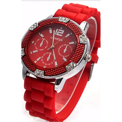 Женские часы - купить наручные женские часы из золота