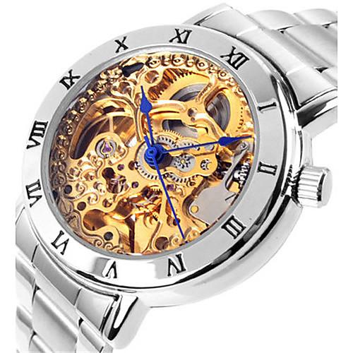 Скелетоны: мужские часы интернет магазин roundshopru