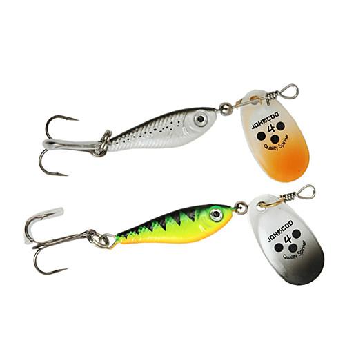 рыбалка на дону на блесна