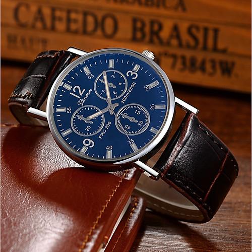 Купить мужские наручные часы из Китая