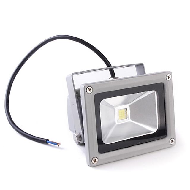 Proiectoare LED 480 lm 1 LED-uri de margele LED Integrat Alb Cald 85-265 V