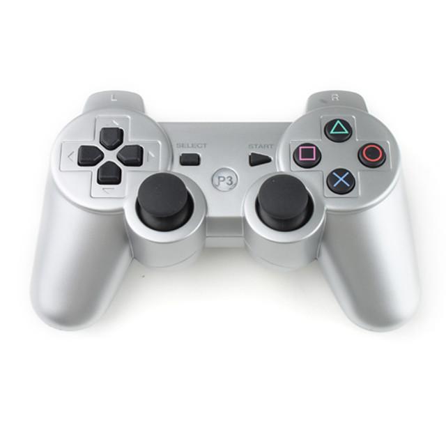 USB Controllere Pentru Sony PS3 . Controllere unitate