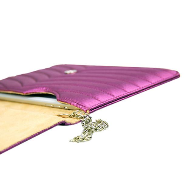 Maska Pentru Apple iPad Mini 3/2/1 Carcasă Telefon Mată textil