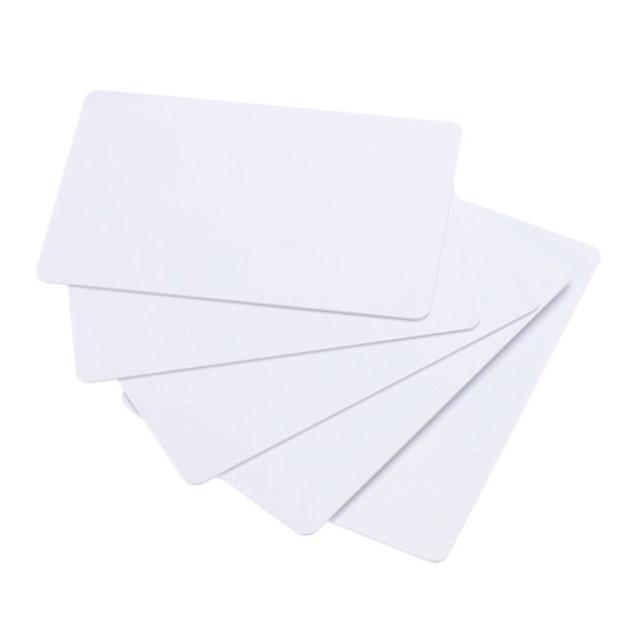 20 buc Writeble RFID EM buletin de identitate