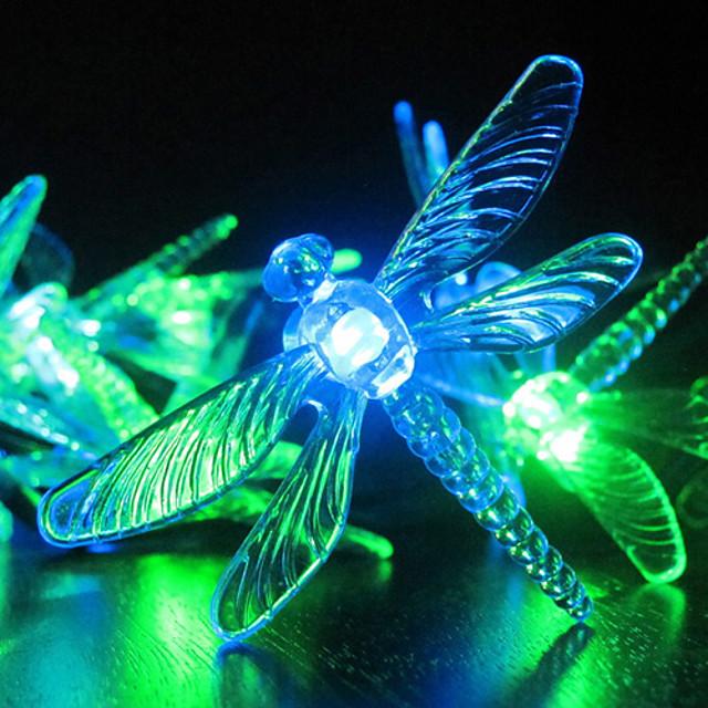 Fâșii de Iluminat LED-uri LED Decorativ 1 buc