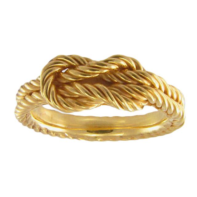 Inel de declarație - Articole de ceramică, Aliaj Glonț Bijuterii Auriu Pentru Nuntă Petrecere Zilnic Casual Sport Ajustabil / Mai multe pietre