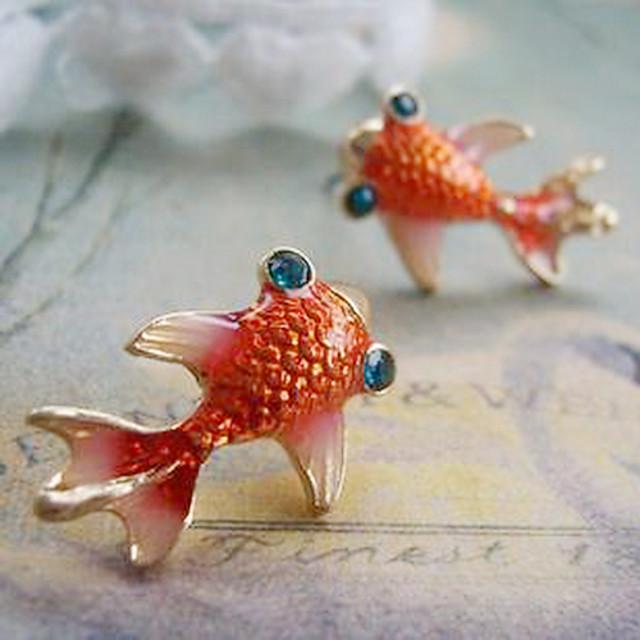 نسائي أقراط الزر ترف أوروبي موضة لطيف تقليد الماس الأقراط مجوهرات من أجل مناسب للبس اليومي