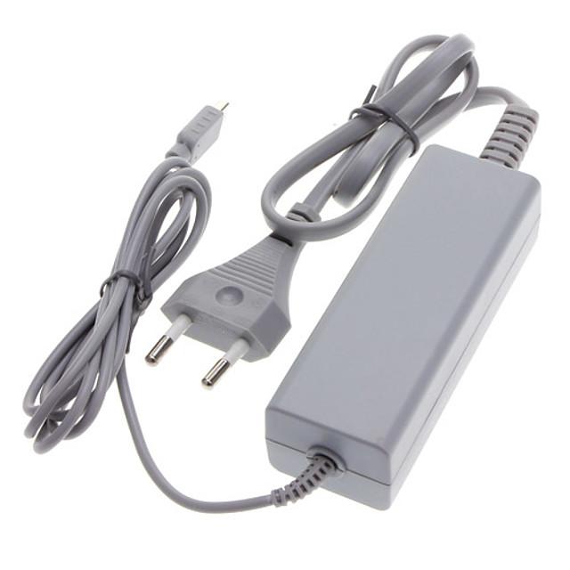 Cablu  Pentru Wii U . Cablu  MetalPistol / ABS 1 pcs unitate