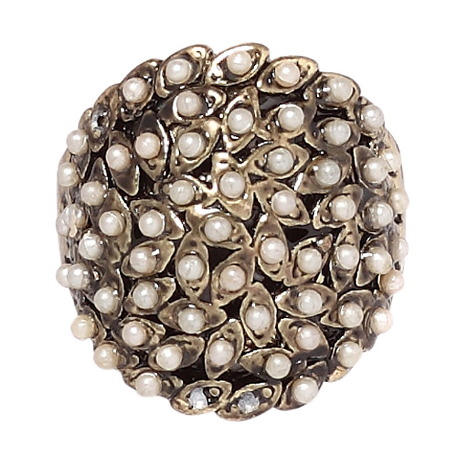 Pentru femei Coliere Perle Aliaj Lux Petrecere Zilnic Bijuterii