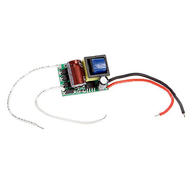 SENCART 1pc อุปกรณ์เสริมแสงสว่าง Power Supply