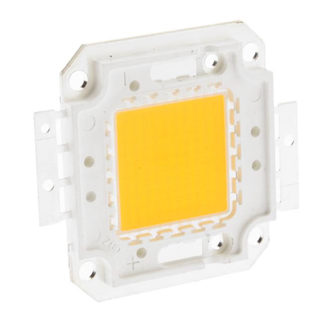 SENCART COB 7900-8000lm LED чип 100W
