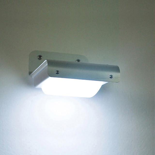 16 LED-uri SMD2835 Alb Decorativ / Nuntă / Crăciun decor de nunta 4 V 1 buc