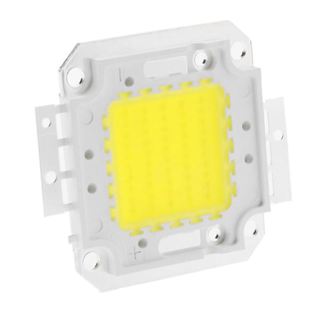 SENCART COB 3950-4000lm Cip LED 50W