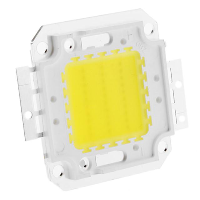 SENCART COB 2350-2400lm Cip LED 30W