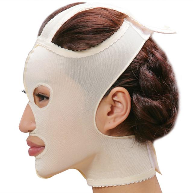 Mască Slăbire Față  Curea Anti Wrinkle Face completa Slăbire Mască
