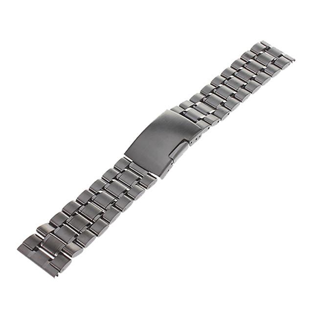 Mărci Ceas Teak Accesorii Ceasuri 0.076 Calitate superioară