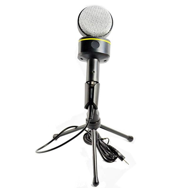 SF-920 Conferința Microfon