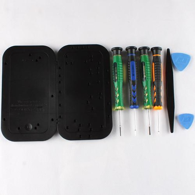 Professional for the iphone 5 Precision Repair Kit