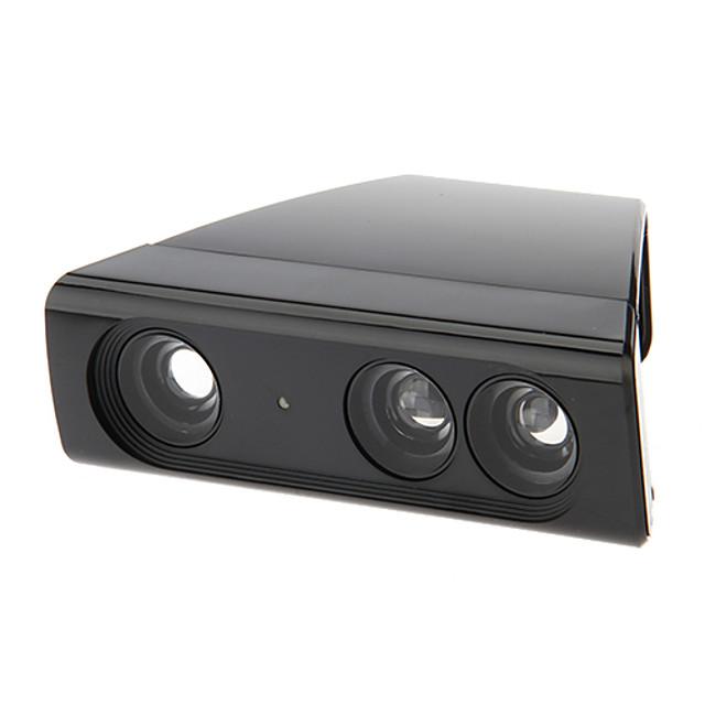 Kinect Fișiere Atașate Pentru Xbox 360 . Fișiere Atașate ABS 1 pcs unitate