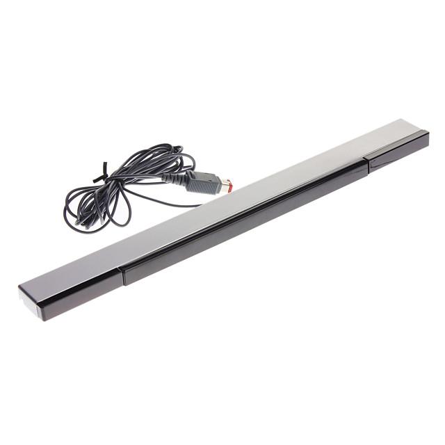 USB Fișiere Atașate Pentru Wii U . Portabil / Receptor Fișiere Atașate Plastic unitate