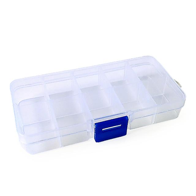 Plastic Dappen Dishes Pentru Other nail art pedichiura si manichiura Clasic Zilnic