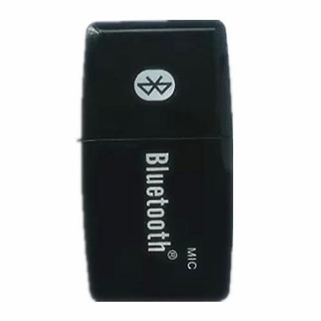 USB Bluetooth v2.1 + EDR, Stereo Receiver Audio / A2DP / Hands Free pentru iPad iPhone Alt telefon