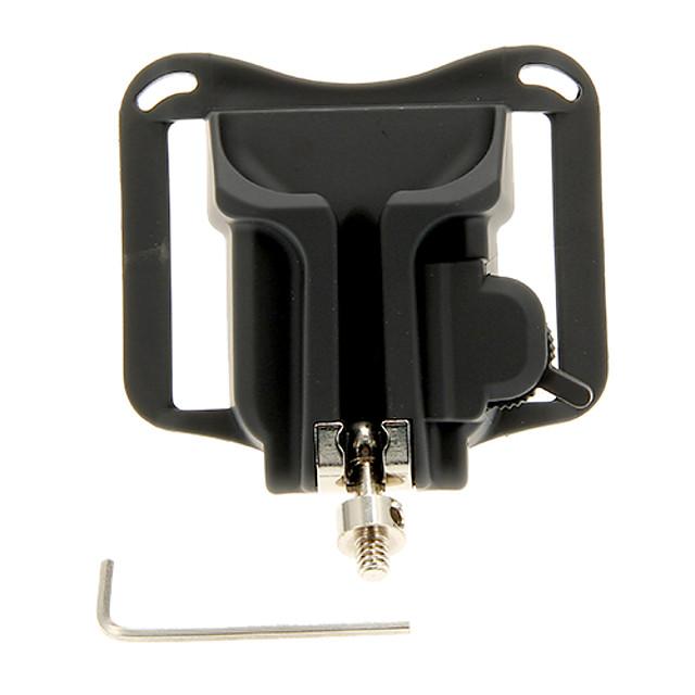 Other 8.5mm Secţiuni Cameră Digitală Suport