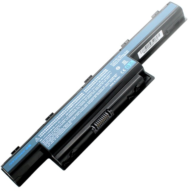 GoingPower 10.8V 4400mAh Laptop Battery for Acer Aspire E1-421 E1-431 E1-471 E1-521 E1-531 E1-571 4551G 4771G