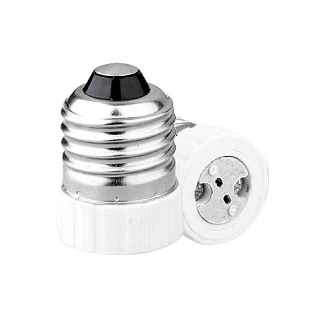 MR16 220-240 V PBT (Tereftalat polibutilenă) Adapter
