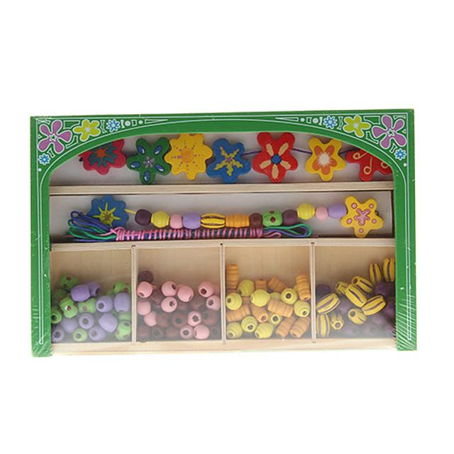 Colorat brățară jucărie pentru Iluminarea pentru copii