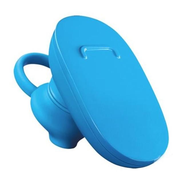 Nokia ® BH-112 Wireless Bluetooth Headset
