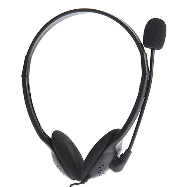 Audio și Video Căști Pentru Xbox 360 . Căști ABS 1 pcs unitate