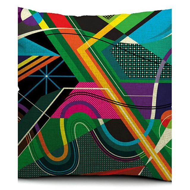 jiubai® vis mare citat inspiration wall sticker wall decal, 58 * 95cm 1pc