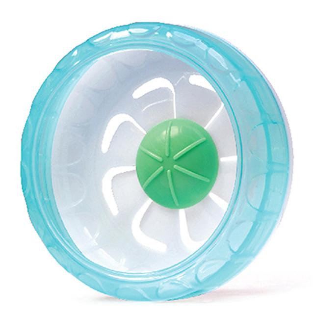 Rozătoare Roți Exercițiu Portabil Plastic