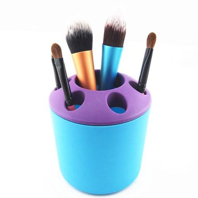 Stoc de Cosmetice Machiaj 1 pcs Altele Clasic Zilnic Cosmetic Accesorii de Ingrijire