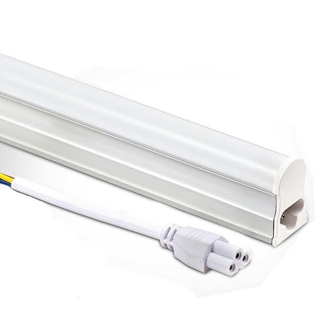 1 buc 9 W Neoane 700-900 lm 48 LED-uri de margele SMD 2835 Alb Rece 100-240 V