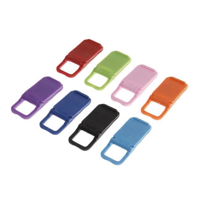 colorate design universal suport pentru iphone 8 7 samsung galaxy s8 s7