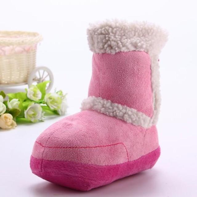 Jucării pluș Jucărie Pisică Jucării Cățel Animale de Companie  Jucarii Țipăt ascuțit textil Cadou