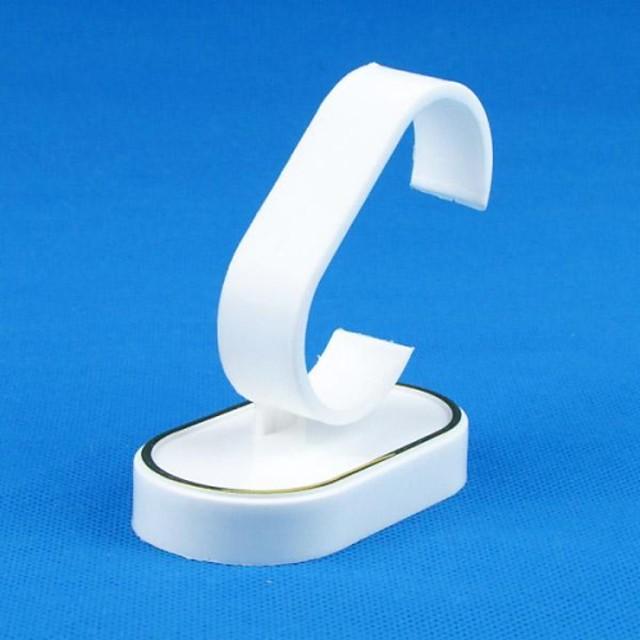 Prezentări de Bijuterii - Reșină Modă Alb 7 cm 4.5 cm 7 cm / Pentru femei
