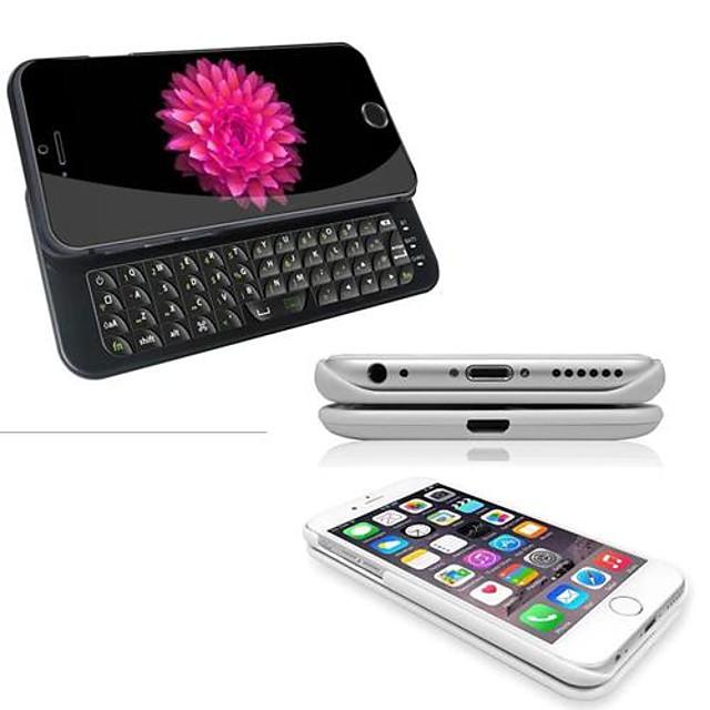 Coque Pour iPhone 6s Plus / iPhone 6 Plus / iPhone 6s Avec Clavier ...
