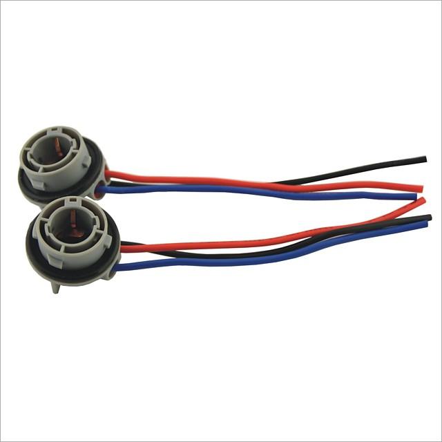 1157 soclu bec auto adaptor titular - 2 buc