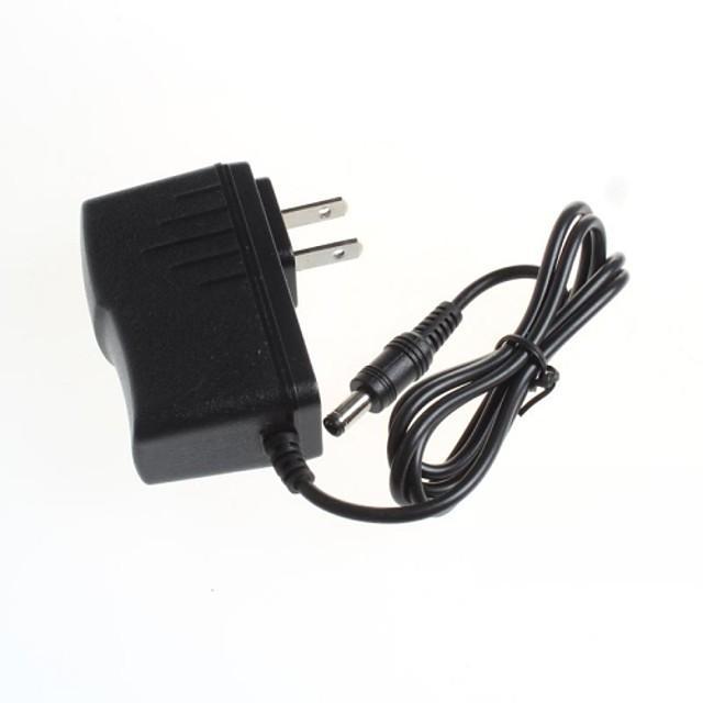 dc adaptor de comutare de alimentare cablu de alimentare încărcător 5V 1a